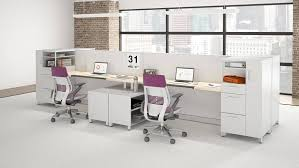 design for office. Universal Storage On FrameOne Feet Design For Office