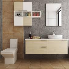 bathroom luxury bathroom accessories bathroom furniture cabinet. australia project luxury design pvc bathroom cabinets image accessories furniture cabinet a