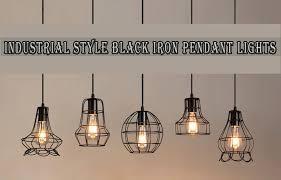 harman lighting bulbs a top home