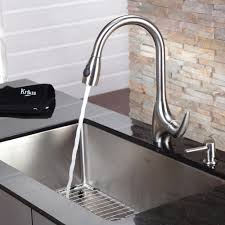 Kitchen Faucet Kitchen Faucets For Sale Near Me Wholesale