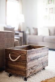 easy to make furniture ideas. 12 Amazing DIY Pallet Projects Easy To Make Furniture Ideas K