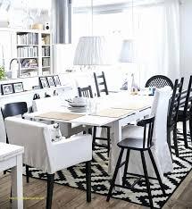 Tables Rondes Ikea Unique Table Ronde De Cuisine Luxe Luxe Table