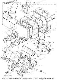 tr6 wiring diagram on tr6 download wirning diagrams Triumph Wiring Diagram Dual Carbs at 1973 Triumph Tr6 Wiring Diagram