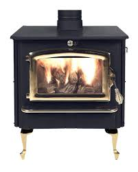 similiar buck stove model 26000 keywords buck stove model 20 wood energy warehouse