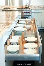 kitchen cupboard storage ideas ikea