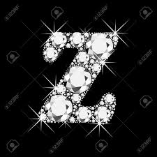 you can z alphabet hd wallpapers here z alphabet hd wallpapers in high resolution available in high resolution and high definition size