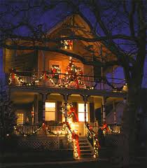 outdoor holiday lighting ideas architecture. Wonderful Ideas OutdoorChristmasLightingDecorations3 Intended Outdoor Holiday Lighting Ideas Architecture A