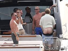 Image result for justin bieber mooning