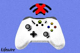 Xbox One White Light What To Do When Your Xbox One Controller Wont Connect