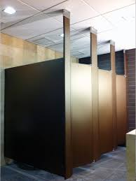 New Bathroom Partitions Commercial Excellent Home Design Simple In ...