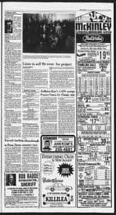 The South Bend Tribune from South Bend, Indiana on May 1, 1986 · 45
