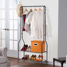 Coat Rack And Shoe Bench Coat Rack Bench eBay 72