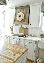 country kitchen decor best rustic country kitchen design ideas and decorations for with regard to rustic