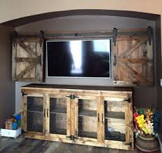 Barn Door Plans Diy 12 Barn Door Projects That Will Make You Want To Remodel Sliding