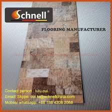pvc plank flooring plastic flooring vinyl tile image
