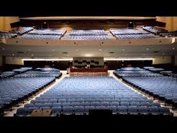 Kodak Center For Performing Arts Youtube