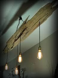 Image Vintage Pendant Cypress Driftwood Vintage Light Fixture By Rivershackcustoms Boblewislawcom Cypress Driftwood Vintage Light Fixture By Rivershackcustoms