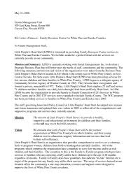 Cover Letter Vs Resume Cover Letter Vs Resume Gallery Cover Letter Sample 51