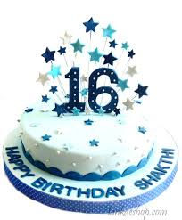 Easy Cake Ideas For Womans Birthday Cool Cakes And 2 Tier Babyplanet