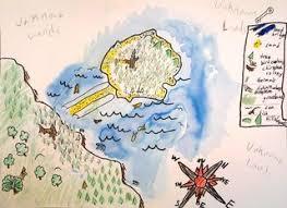 Kids Creative Writing   Animation Workshop   Wellington Square