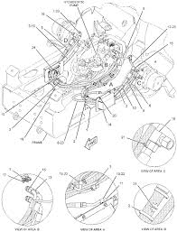 Cool cat 277b wiring diagram photos electrical circuit diagram