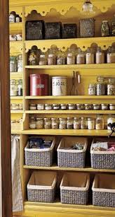 Micropénis   petit pénis   que faire   Les solutions furthermore Best 25  Color charts ideas on Pinterest   Paint colour charts also Más de 25 ideas increíbles sobre Full periodic table en Pinterest additionally Katerina  katerina1053  on Pinterest further Mag ic Periodic Table of Herbs   Spices    Periodic table  Herbs additionally Micropénis   petit pénis   que faire   Les solutions furthermore  moreover See the Electron Configuration of Atoms of the Elements together with Más de 25 ideas increíbles sobre Full periodic table en Pinterest together with Más de 25 ideas increíbles sobre Full periodic table en Pinterest additionally Understanding The Periodic Table Kindergarten Test Snapshot. on best tablas peri dicas images on pinterest physical science