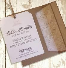 when to send wedding invitations elegant how soon to send out wedding invitations best when should