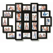 All these moments will look nice in the form of pictures. You can have nice  frames to make the pictures look better.