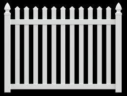 white picket fence. White Picket Fence White Picket Fence