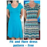 Dress Patterns Free Awesome FREE Dress Patterns Listing So Sew Easy