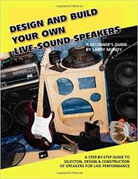 Design Your Own Speakers   Zazzle likewise Custom Speaker Pillows Made to Your Specification moreover Build Your Own Guitar Cab also  likewise How to Build Custom Speakers   Speakers  Diy speakers and Audio moreover  in addition  as well  in addition Custom Speakers   Design Your Own at CustomInk additionally How To Get Started With Your First DIY Speakers Project moreover . on design your own speaker