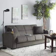 Sleeper Sofa Furniture Store Shop The Best Deals for Nov 2017