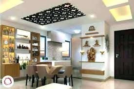 full size of simple false ceiling designs for living room photos pictures with 2 fans design
