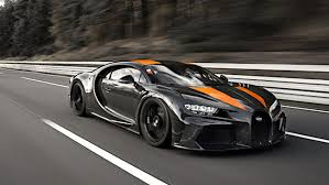 Hot wheels 2020 aston martin vulcan vs bugatti chiron vs porsche's in a speedometer race. Top 20 Fastest Cars In The World With Top Speed