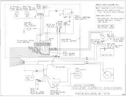 john deere lt155 3 way switch wiring diagram