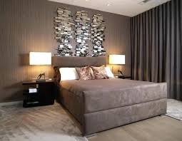 Nightstand lighting Sconce Medium Predatorstate Bedroom Decor Tips Bedroom Chandelier Night Stand Lamp Crystal End Table Lamps Chrome