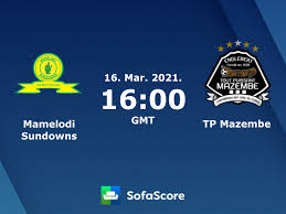 Find the perfect mamelodi sundowns stock photos and editorial news pictures from getty images. Mamelodi Sundowns Tp Mazembe Live Score Video Stream And H2h Results Sofascore