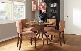 contemporary ideas room and board dining tables sweet looking throughout plan 19