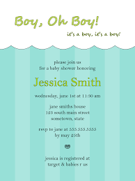 able baby shower invitations com able baby shower invitations and get ideas how to make your baby shower invitation bewitching appearance 17