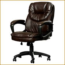 awesome exceptional best desk chair for back pain photo ergo office chairs of ergonomic lower