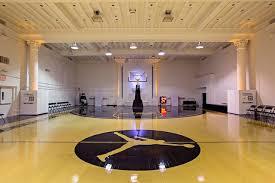 carmelo anthony house basketball court. Wonderful Carmelo Jordan Melo M10 Open Run At Terminal 23 Recap PHOTOS Inside Carmelo Anthony House Basketball Court F