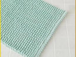 bathroom burdy bath rugs sets turquoise bathroom aqua and lime green rug burdy bath rugs