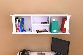 wall mount desk hutch image of wall mounted desk hutch cabinet white wall mounted desk hutch