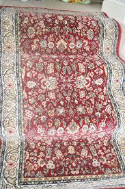 super luxor rug 80cmx150cm kirkcaldy