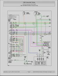2011 toyota rav4 wiring wiring diagrams Toyota RAV4 Fuse Diagram at Toyota Rav4 Wiring Diagram 2013