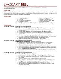 Firefighter Resume Templates Impressive Firefighter Popular Firefighter Resume Template Sample Resume Template