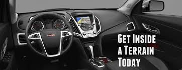 2014 gmc terrain interior. Exellent Interior GMC Terrain Interior In Norwood For 2014 Gmc C