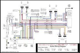wiring diagram bmw radio head unit install kenwood car stereo ford radio wire harness color codes at Wiring Diagram For Head Unit
