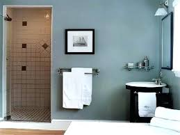 green and brown bathroom color ideas. Bathroom Colors For Small Ideas Color Scheme Calming Paint . Green And Brown E