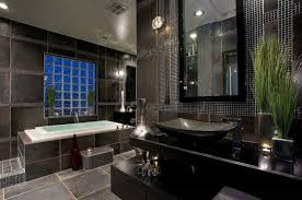 Small Picture Luxury Bathrooms HgtvLuxury Bathrooms Pictures 14 Luxury Small